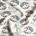hedgehogs-french-terry-fabric.jpg