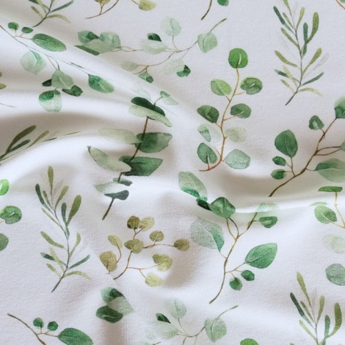 herbs-leafs-french-terry-fabric.jpg