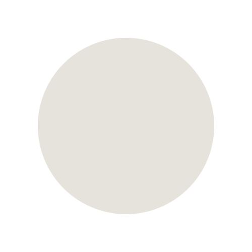 sand beige threads olabela.png